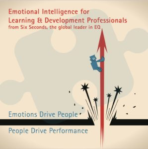 ebook: emotional intelligence for learning and development