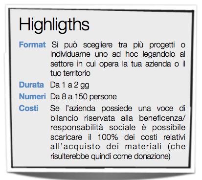 Schermata 2013-01-29 a 15.37.38