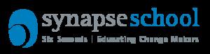 logo_synapseschool-b