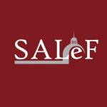 Salef_logo