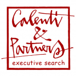 logo_calenti&partners