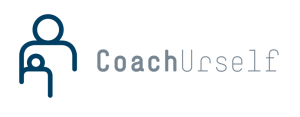 CoachUrself_logo