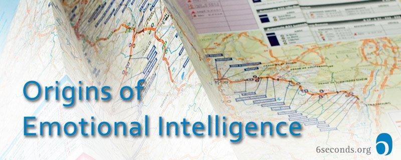 history-emotional-intelligence