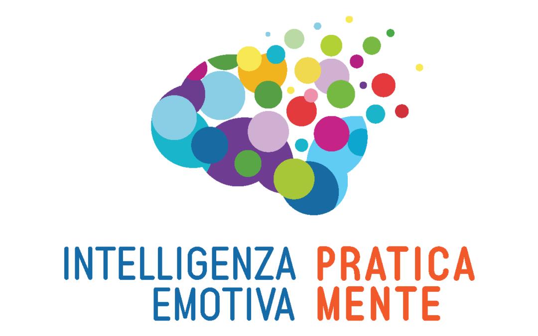 Intelligenza Emotiva PraticaMente   Ι  Bologna, 9 – 10 Marzo 2018