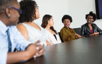 Own Your Career: intelligenza emotiva e giovani talenti nel mercato del lavoro al femminile