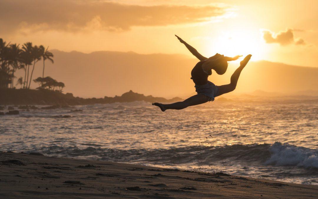 Utilizzare le Emozioni per Trovare la Motivazione : Sei Strumenti Essenziali per Alimentare l'Energia
