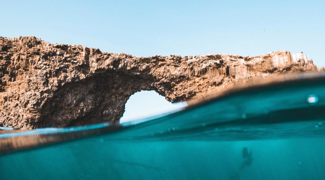 Come connettersi con le persone ad un livello più profondo: andare oltre la superficie con le 3 S