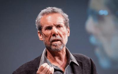 Scollegarsi per Connettersi: Daniel Goleman & Joshua Freedman su Focus, Parte III