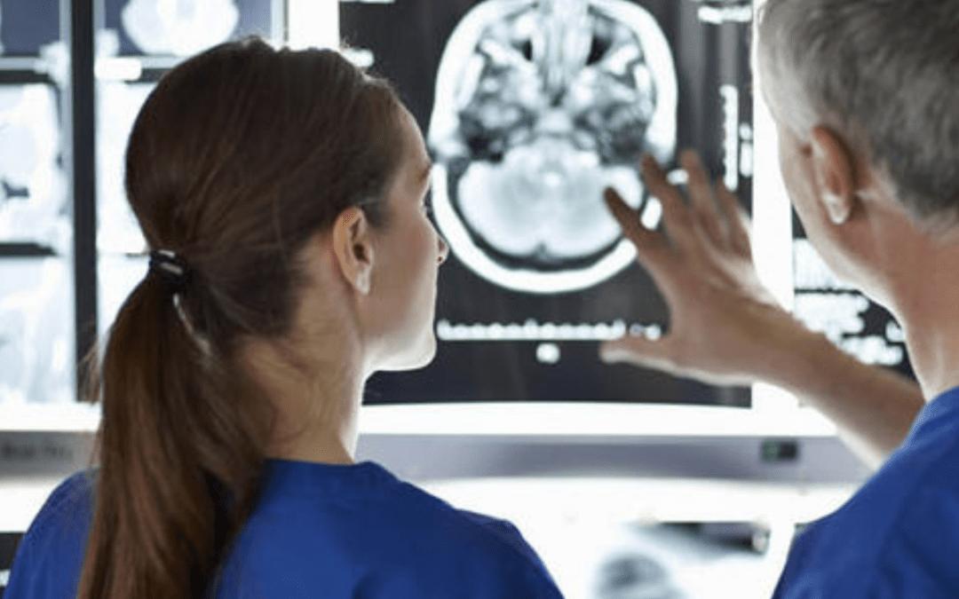 La fisica dell'emozione: Dr. Candace Pert sulla connessione mente-corpo