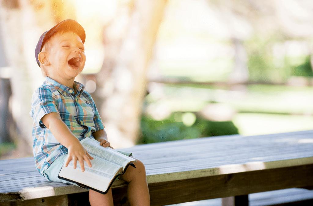 Come Essere Più Ottimista: 3 Domande Chiave